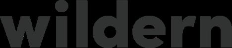 Wildern Design & Interactive
